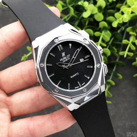 Мужские часы на подарок!