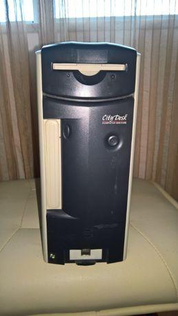 Computador Torre Vendo