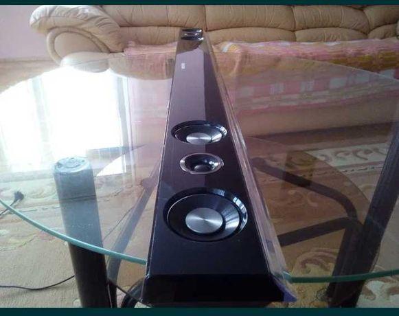 Soundbar Samsung HW C450.