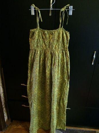 Куртка кожанка, сарафан, свитшот, платье на размер 48-50, xl