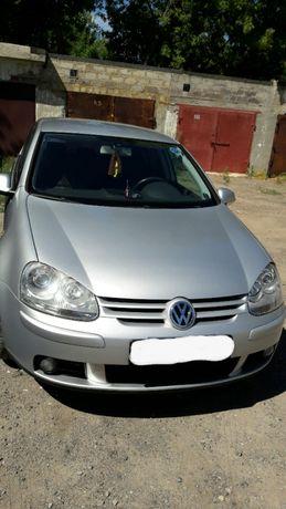 Продам VW GOLF 5 автомат!!!