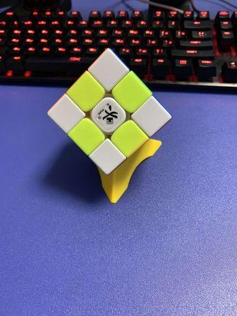 Продам кубик рубика Dayan Tengun 3x3