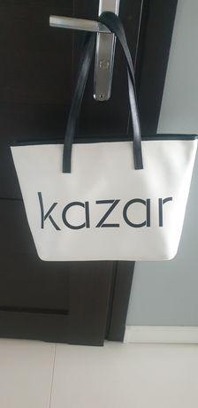 Kazar shopper nowa kolekcja