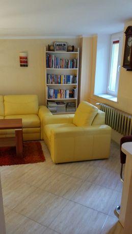 Mieszkanie 25m2 na Mazurach bezpośrednio