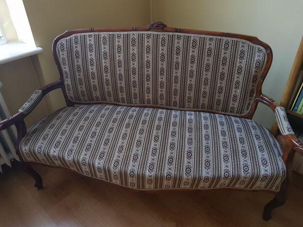 Sofa stylowa