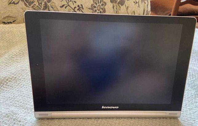 Lenovo yoga tablet 10.1 модель (60046)