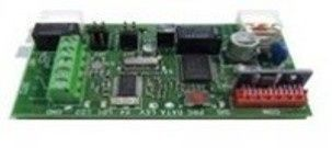 Recetor Bicanal BIXR2 (BIXLR22) DITEC