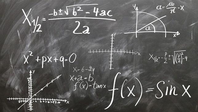 Ekspresowa pomoc w rozwiązywaniu zadań oraz testów z matemtyki