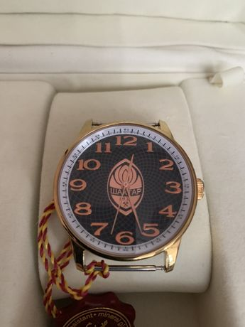 Часы кварцевые, IMC Manufactoria