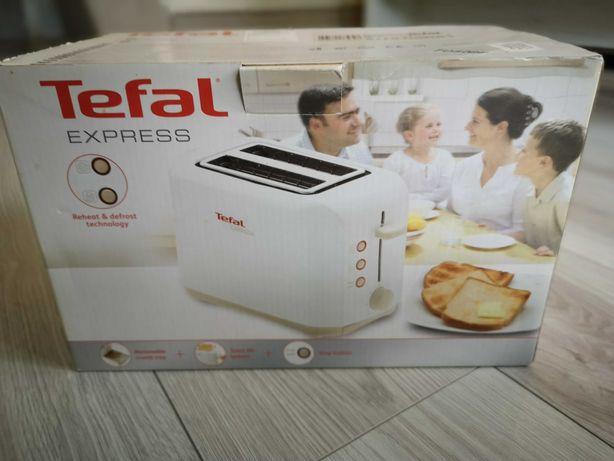 TEFAL Toster Opiekacz do kanapek