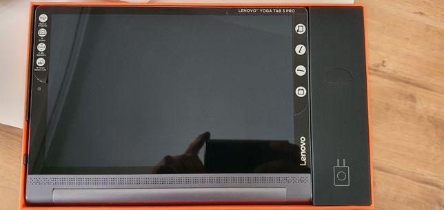 Tablet Lenovo YOGA Tab 3 Pro Z8550 4gb 64gb Projektor JBL FHD Android