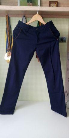 штаны для подростка + бонус