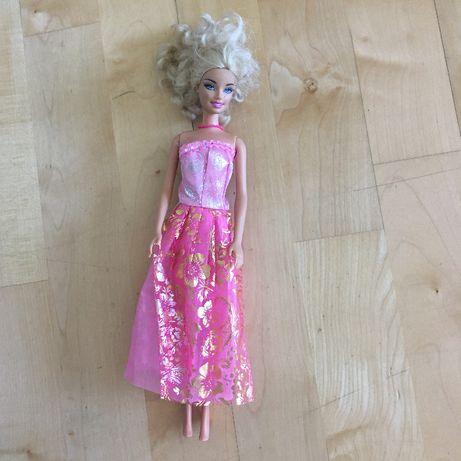 Lalka Barbie. Idealny prezent dla dziecka !!! Dostawa w cenie !!!