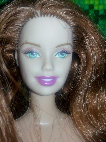 Кукла барби редкая