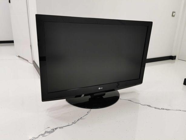 Telewizor LG 42LG2000 42 cale