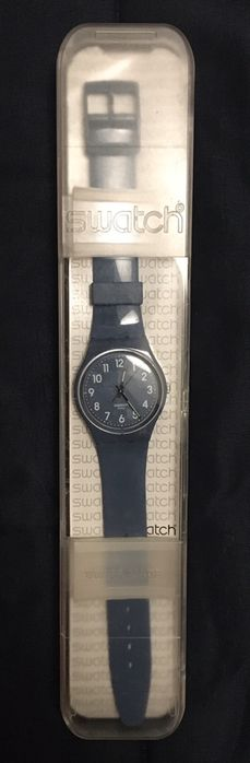 Relógio Swatch Paredes - imagem 1