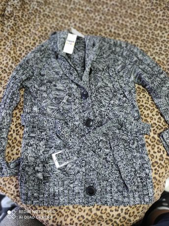 Sprzedam nowe swetereki