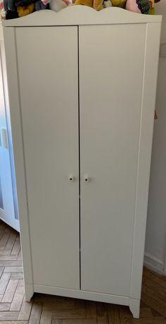Armário IKEA 30x20x158