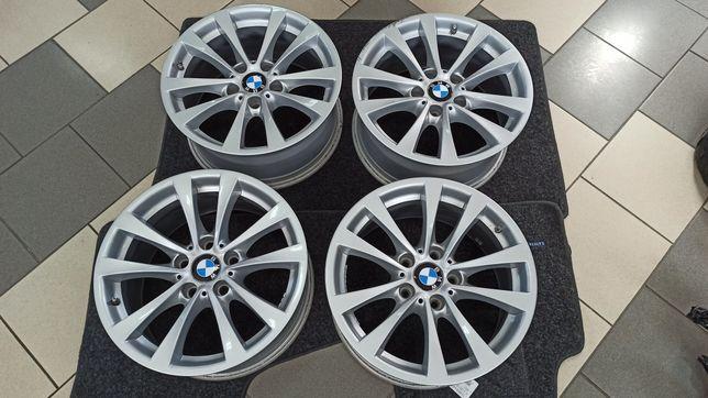 Диски BMW 3 серии