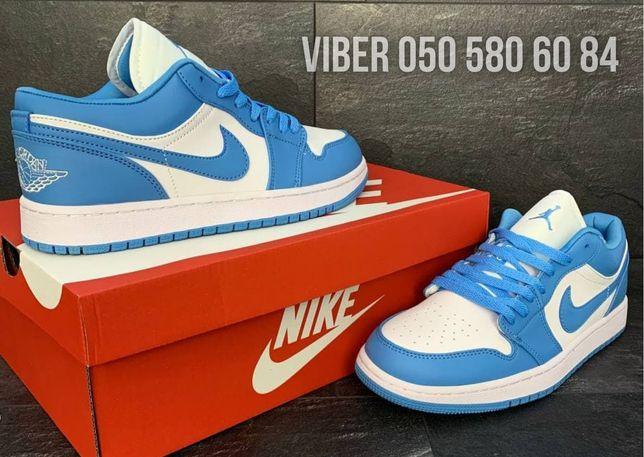 ТОП! Мужские кроссовки Nike Air Jordan Low (Найк Эир Джордан)