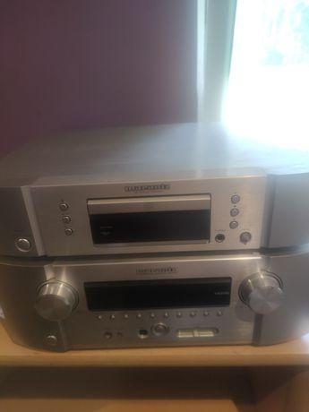 Marantz CD5003 odtwarzacz na płyty