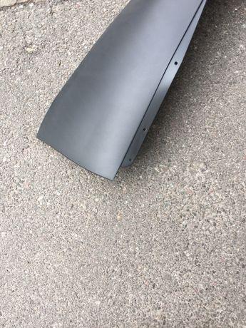 Продажа Накладки заднего бампера Фольксваген B6Пассат(Passat