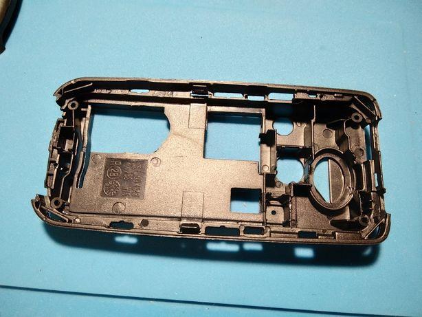 Sony Ericsson k700 средняя часть корпуса