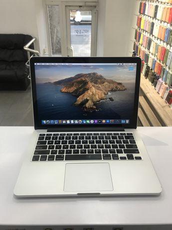 Macbook Pro 2015 13 дюймов Магазин!Гарантия!Кредит!Рассрочка!