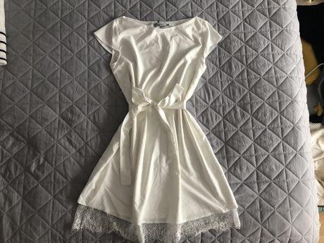 Nowa sukienka Cinamoon