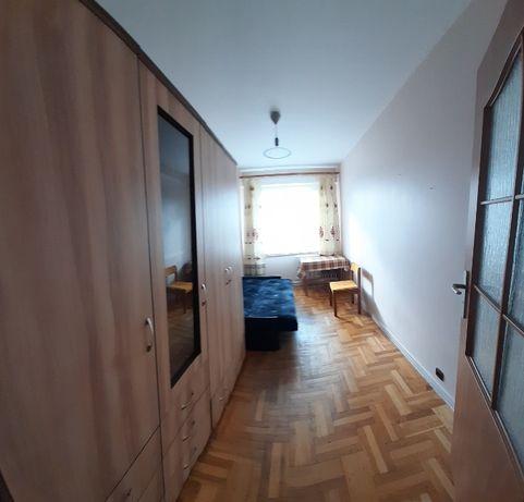 Dwa pokoje do wynajęcia Nowe miasto Rzeszów.