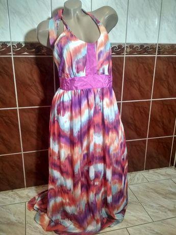Сарафан сукня платье