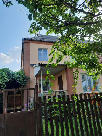 Продажа дом ,Белая Церьковь ул Карбышева
