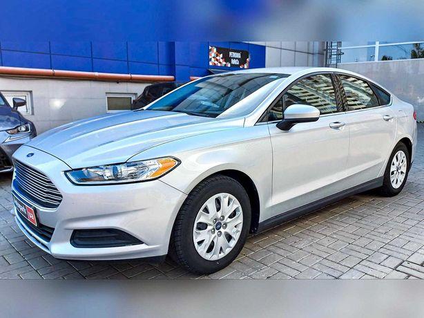 Продам Ford Fusion 2013г. #29043