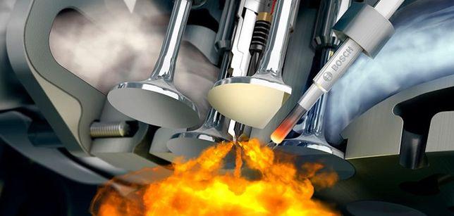 Ремонт дизельных авто,ремонт ходовой,ремонт турбин,замена масла,кпп,