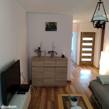Mieszkanie 3 pokoje Wrocław, Kiełczowska -okazja