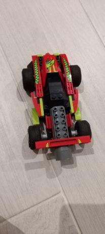Lego Racers - 7967