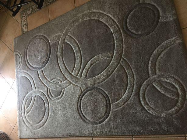 Carpete Rugvista