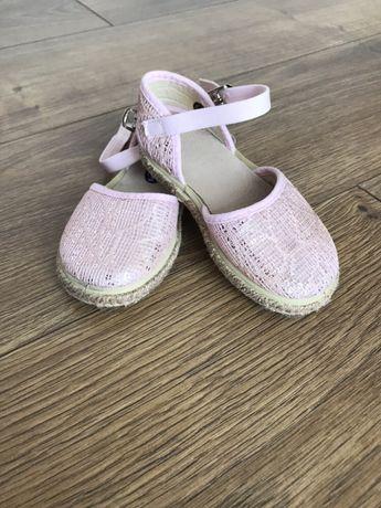 Туфли туфельки босоножки мокасини