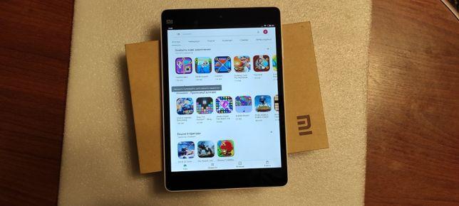 Планшет Xiaomi Mi Pad 1 64GB