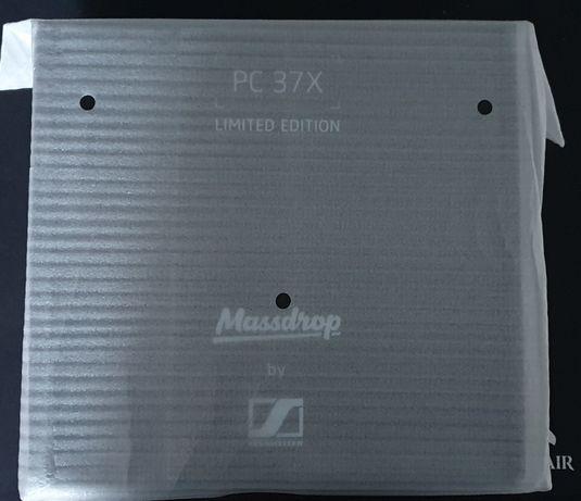 Słuchawki Sennheiser PC37X