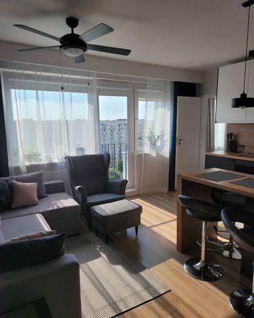 Mieszkanie dwa pokoje do wynajęcia Żabianka