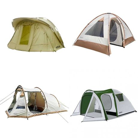палатка  навес зонт  шатер  стол + стулья