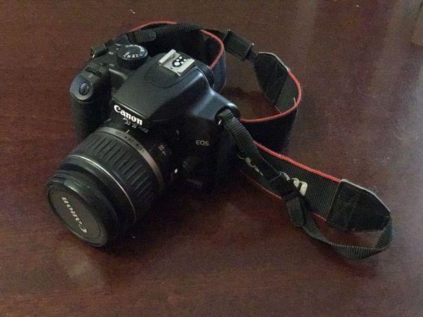 Canon 1000D