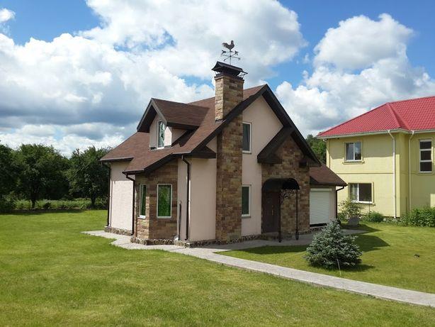 Продаю дом возле Днепра