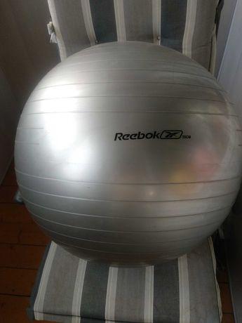 Шар для фитнеса  Reebok