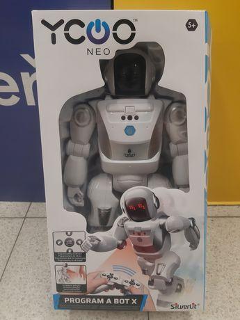 Робот YCOO neo 40 см НОВИЙ