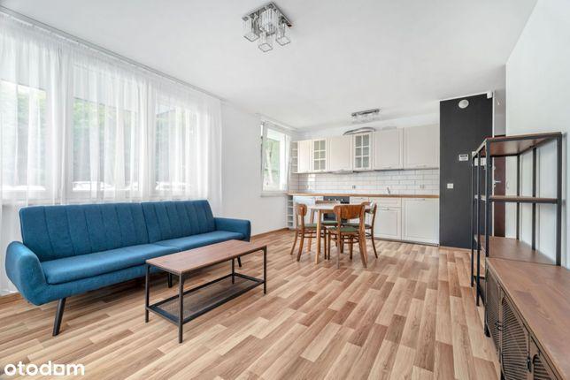 Sprzedam dwupokojowe mieszkanie Gdańsk Aniołki