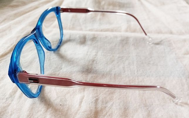 Armação óculos criança, Hilfiger, Ray Ban, Benetton