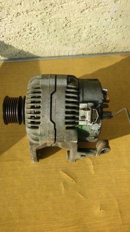 Alternator Bosch Skoda VW 14V-70A