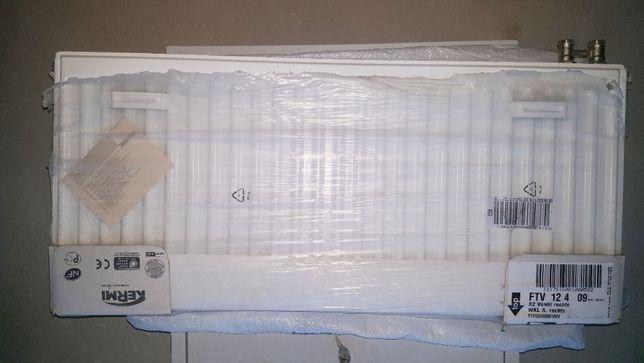 Новый радиатор KERMI тип 12 40cm x 90cm